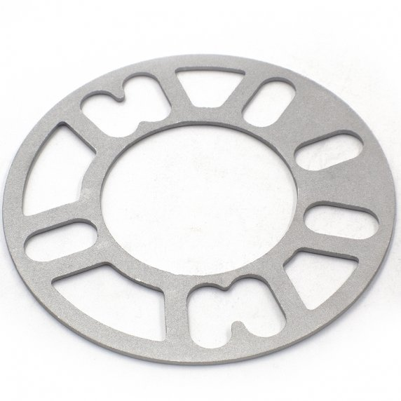Spacer 3mm